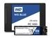 삼성 SSD, WD Blue SSD 어떤 제품을 추천?