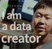 I\'M A DATA CREATOR  -  피쳐 에디터 이재림씨의 중요한 데이터 보존방법!