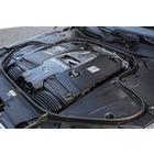 V12 뺨치는 V8..AMG S63이 S65보다 더 빠른 이유는?