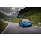 BMW, 주행거리 대폭 늘린 전기차 i3 출시 계획..'주목'