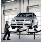 BMW, 유로 5 디젤차 리콜 계획..배출가스 장치 담합 의혹은 부인