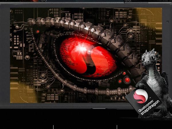100원 경매_레노버 탭4 8 플러스 64GB (리뷰 제품)