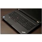 쿼드로 P3000 탑재로 퍼포먼스↑, 레노버 ThinkPad P71-009KR 노트북