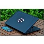 더 높은 성능으로 게임 몰입감을 극대화 하다, 삼성 노트북 ODYSSEY NT800G5S-XD7S