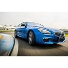 BMW, 6시리즈 리미티드 에디션 출시..1억2730만원