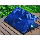 디자인 완성도 높인 고성능 슬림 노트북, ASUS ZenBook UX430UQ-GV045T