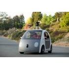 자율주행차의 혁명, 시각 장애인도 운전이 가능하다?