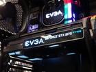 강철 같은 프리미엄 PC의 초석, EVGA 핵심 부품 3종 in DPG존