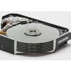 SSD 뛰어넘는 HDD의 경쟁력 '헬륨'으로 승부