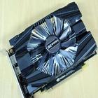 미니 게이밍 PC 가성비 그래픽카드, inno3D 지포스 GTX1060 3GB X1