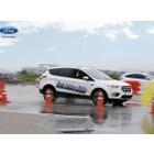 포드코리아, 안전 운전 교육 프로그램