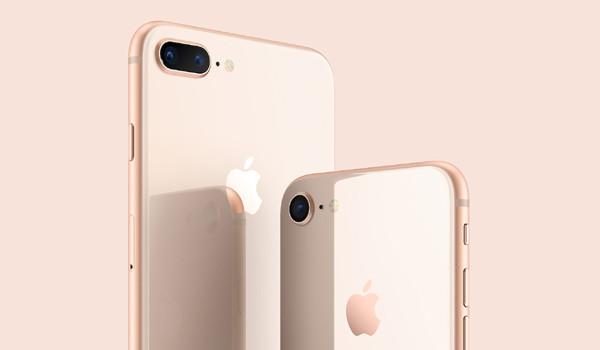 아이폰8 1호 개통자는 누구?
