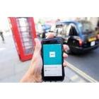 영국 런던, 차량공유업체 우버의 운영권 박탈...우버