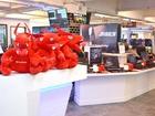 MSI코리아 'MSI 게이밍 데이'서 노트북 전시 및 게임 이벤트