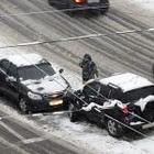 자율주행차, 교통사고 GDP손실의 80% 절감가능