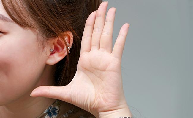 듣기평가: 키보드 축소리 맞히기