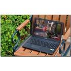 가성비 한층 높인 대화면 인텔코어 노트북, 삼성 노트북3 NT300E5Q-YJD