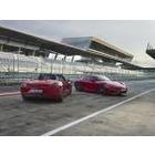 포르쉐, 더욱 강력해진 신형 718 GTS...내년 상반기 출시