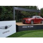 제네시스 브랜드, 국내 최초 PGA투어 정규 대회 공식 후원
