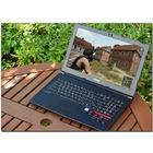 GTX 1060 탑재로 퍼포먼스 높인 게이밍 노트북, MSI GP62MVR 7RFX Leopard Pro
