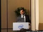 인텔 테크 토크: 자율 주행 차량의 안전 문제 해결 방안