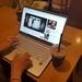 [이벤트] 삼성노트북 NT900X5Y-KD5S 럭키투데이 기념, 윈도우 증정 이벤트!