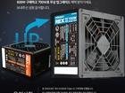 파워렉스, REX III 시리즈 100만대 판매 돌파 기념 프로모션