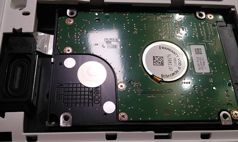 최신8세대 E5-576G MX i5-8250U/MX150