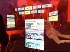 VR뮤직 다이어트 복싱! Soundboxing HTC바이브 & Oculus