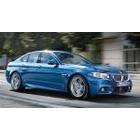 '고민 되네? BMW 520d', M스포츠. 럭셔리 뭘 선택?