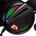 배틀그라운드를 위한 헤드셋! MSI GH70 게이밍 헤드셋 판매이벤트!
