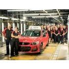 GM, 호주서 생산 종료... 호주 생산 자동차 브랜드 모두 철수