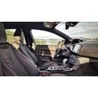 [시승기] 랠리카 연상시키는 프랑스산 핫해치.. 푸조 308 GT Line