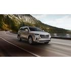 G4 렉스턴 출시하자 모하비도 판매 증가..대형 SUV 시장 확대 '주목'
