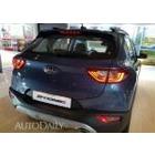 기아차, 내달 1,600만 원 대 스토닉 가솔린 모델 출시. 투톤모델도 투입