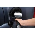 디젤차 본향 독일, 가솔린차 점유율 60% 돌파. 韓은 여전히 디젤이 압도