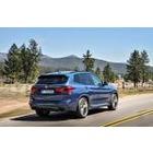 BMW 신형 X3, 풀체인지에도 가격이 270만 원 낮아진 이유?