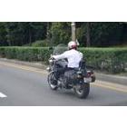 사고 잦은 배달 오토바이도 자손·자차 가입 가능