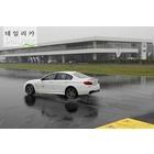 [르포] '운전의 기본'부터 다시 배울 수 있는..BMW 드라이빙센터 가보니...