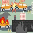 [칼럼]자율주행차 승자는 구글·애플 vs 도요타·VW