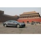 중국과 영국이 내연기관차 판매 중단하는 2040년 세계 자동차 시장은?