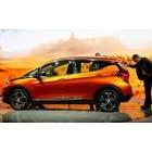 美 GM, 2026년 전기차 100만 대 이상 판매. 6년 내 20개 신 모델 투입