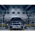 BMW i8 로드스터, 최종테스트 모습 공개