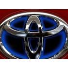 10월 유럽 자동차 판매, 전년 대비 5.9 % 증가