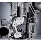 닛산, 세계 최초 가변압축 엔진 VC-Turbo 첫 시연