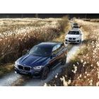 진정한 SAV - BMW X3 xDrive 30d 시승기