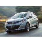 GM, 2026년 배터리 전기차 100만대 판매 목표
