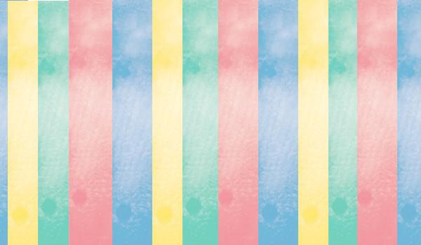 연애 색깔 심리 테스트