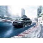 BMWㆍMINI 윈터 타이어 및 휠 세트 특별 프로모션