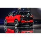 BMW, 美서 전기차 i3 판매 중단. 충돌 안전성 미확보, 국내서도 판매 중